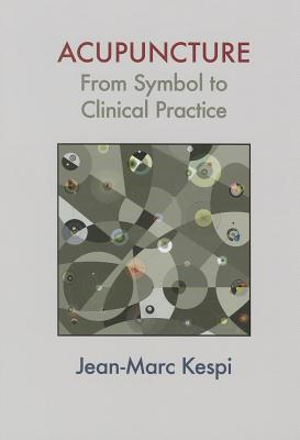 Acupuncture By Kespi, Jean-marc
